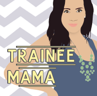 trainee-mama-blog
