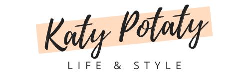 Katy Potaty -
